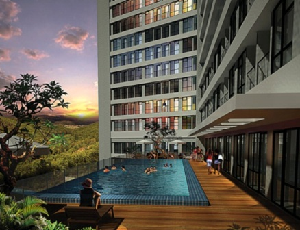 taman Melati02-infoproperty.co.id